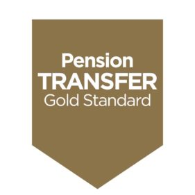 Wren Sterling has been awarded the Pension Transfer Gold Standard for the quality of their advice