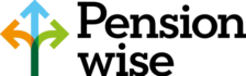 pension_wise_logo