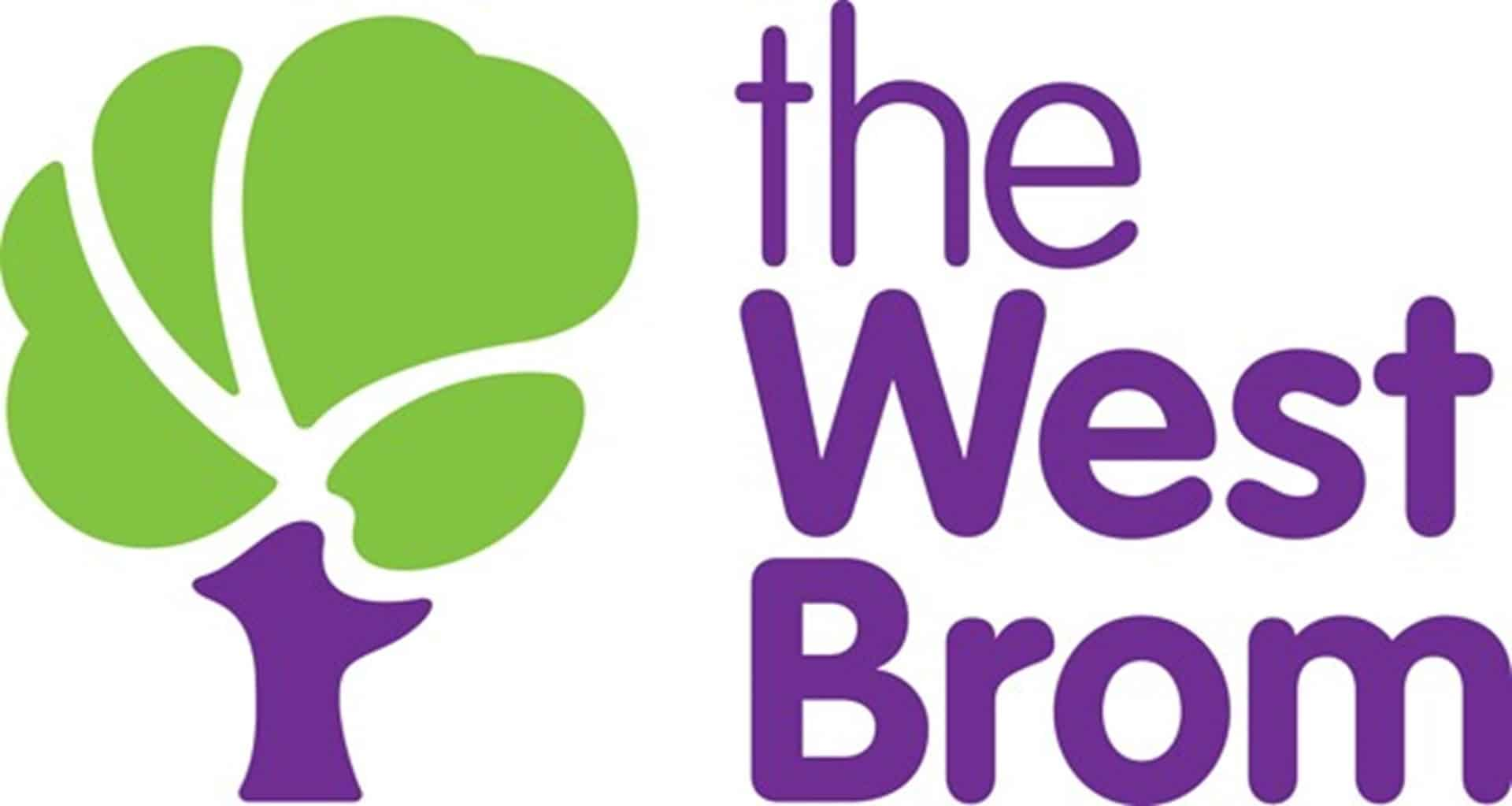 The West Brom