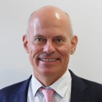 Terence Moll, Head of Investment Strategy, 7IM