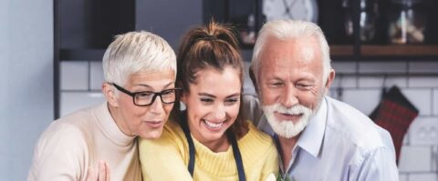 6 steps to your estate planning